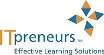 ITPreneurs Logo -cmyk.png