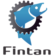 Fintan_logo_short_4C_R.png