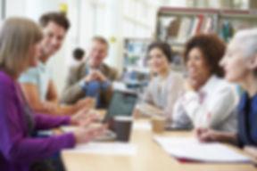 diversity training yorkshire.jpg
