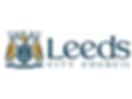 leedsCouncil-placeholder-large.png