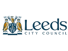 leedsCouncil-placeholder-large.png