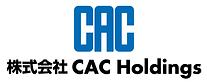 CAC_logo_tate_j.png