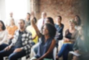 diversity training leeds.jpg
