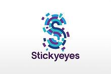 Stickyeyes-Logo-600x401.jpg