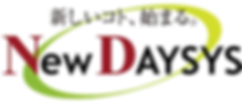 newdaysys-logo.png