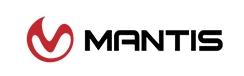 Manntis-X.png