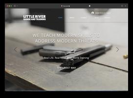 Little River Range and Training