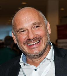 Peter Halder - www.halder-lsb.at
