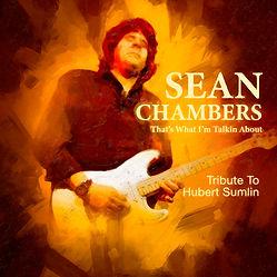 SEAN_CHAMBERS_COVER-3.jpg