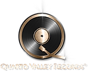 Quarto Valley Records