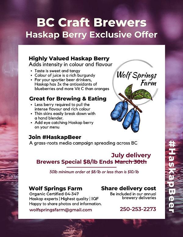 Haskap Exclusive Offer.jpg