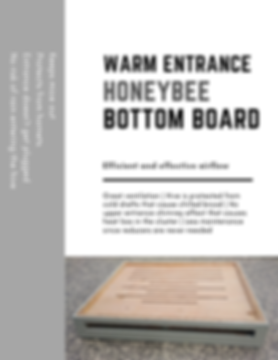 Bottom Board flyer.png