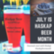 Haskap Beer Month 2019_edited.png