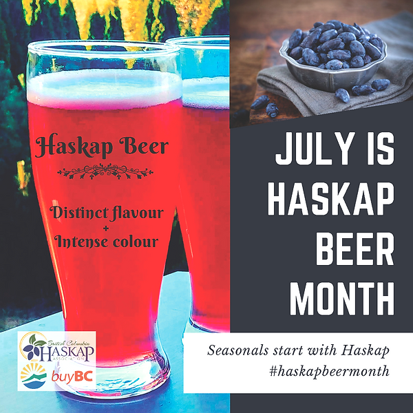 Haskap Beer Month 2019_edited.png