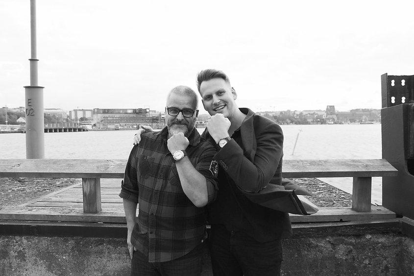 Arcanaut-Danish-Watch-Brand-Anders-Simon