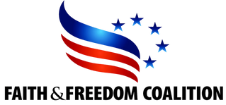 Faith_and_Freedom_Coalition_Logo-removeb