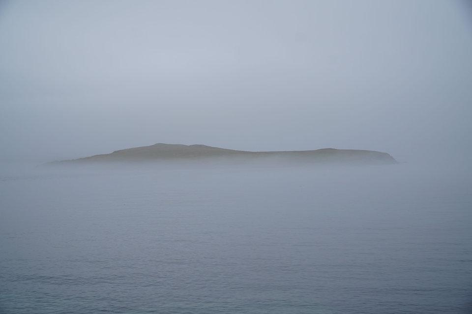 Misty island.jpg