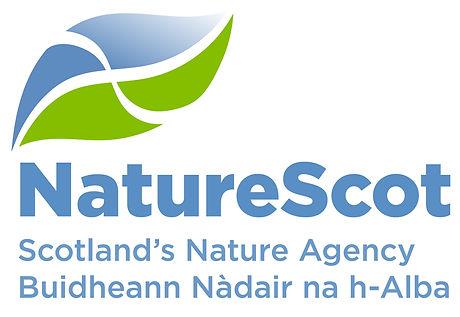 NatureScot logo.jpg