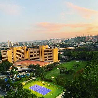 Hotel Transamerica.jpg
