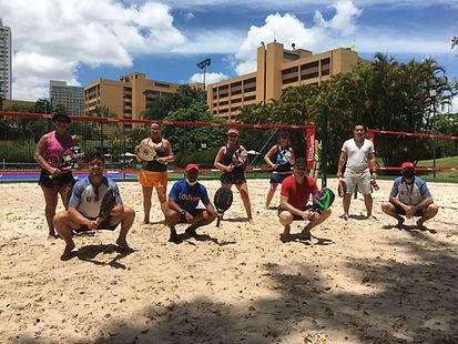 Aulas-em-Grupo---Beach-Tennis.jpg