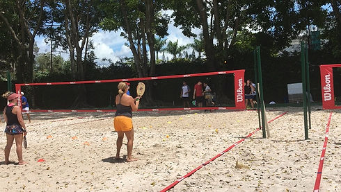 Beach-tennis.jpg