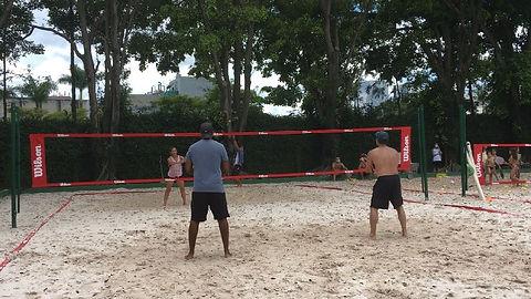 Beach-tennis-3.jpg