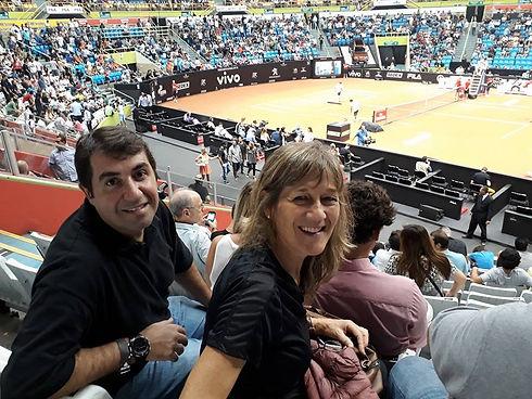 Marquinhos e Suzana.jpg