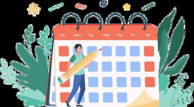 Calendario-dia-dos-namorados.png