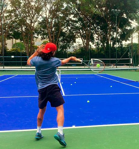 Aulas-de-tenis.jpg