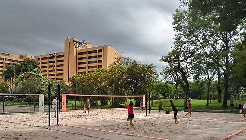 Banner Beach Tennis.jpeg