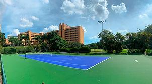 Quadra-de-tenis-transamerica.jpg