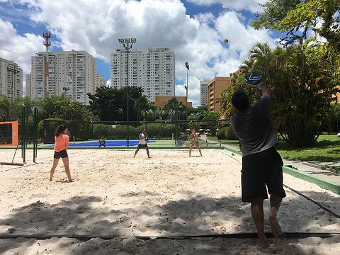 Day Use Beach Tennis.jpg