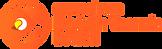 Logo Quadra Beach Tennis Brasil.png