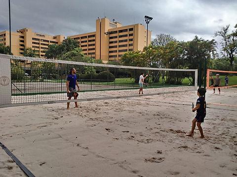 Beach tennis court 4.jpeg