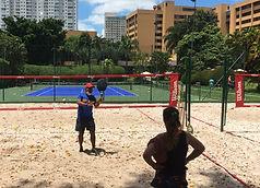 Beach-tennis-2.jpg