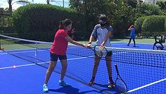Aulas de Tenis 2.jpg