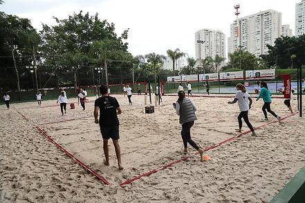 Corporativo-Beach-Tennis---Leve.jpg