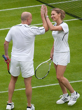 Casal-Tennis-2.jpg