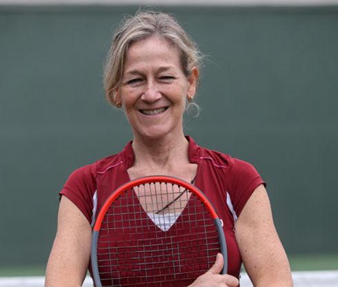 Suzana-Silva-Tenis.jpg