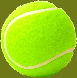 Bola-de-tenis-leve.png