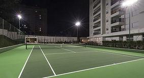 foto-da-quadra-de-tenis-verde-morumbi.jp