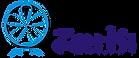 Logo Zenki.png