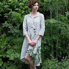 dress_2_v1.jpg