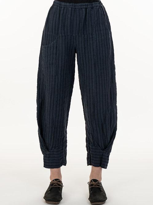 Stripe Taper Pant