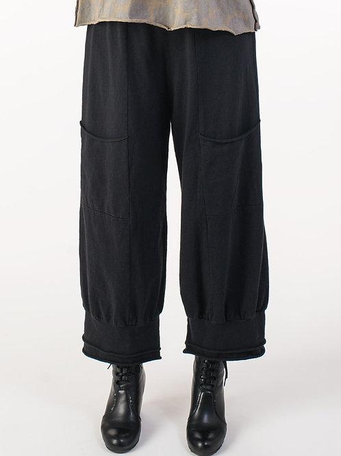 Jersey Lotus Pant