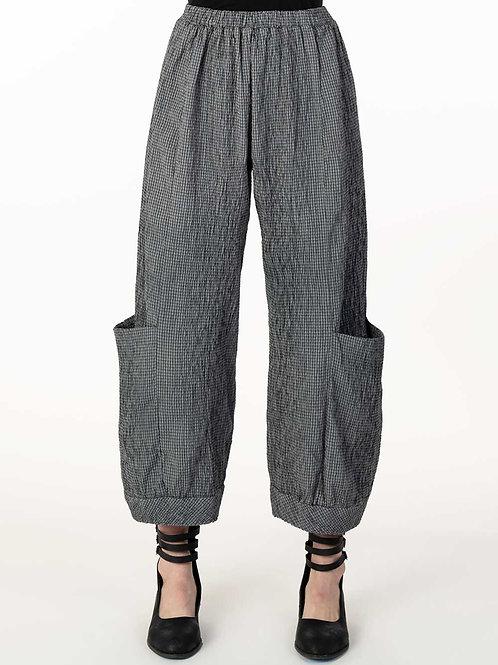 Drop Pocket Pant