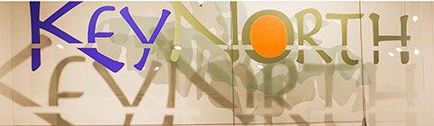 keyNorth_v1r0.jpg