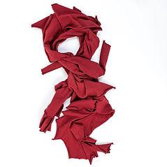 scarves_7949_v1.jpg