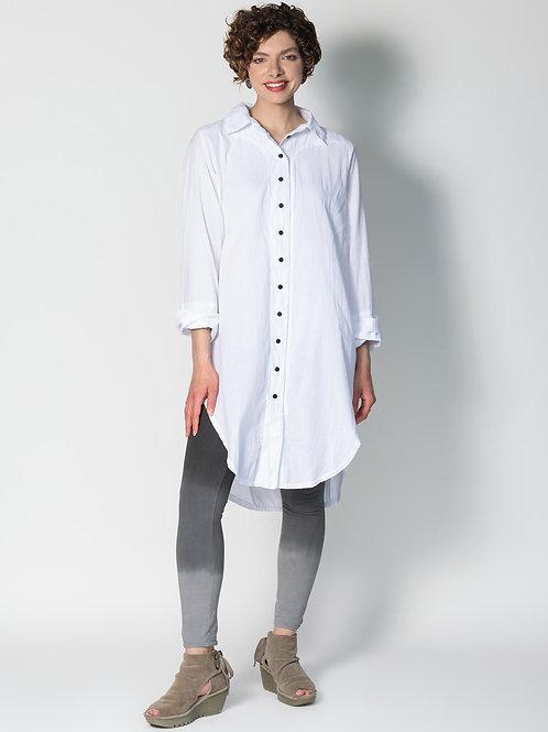 Alexander Shirt