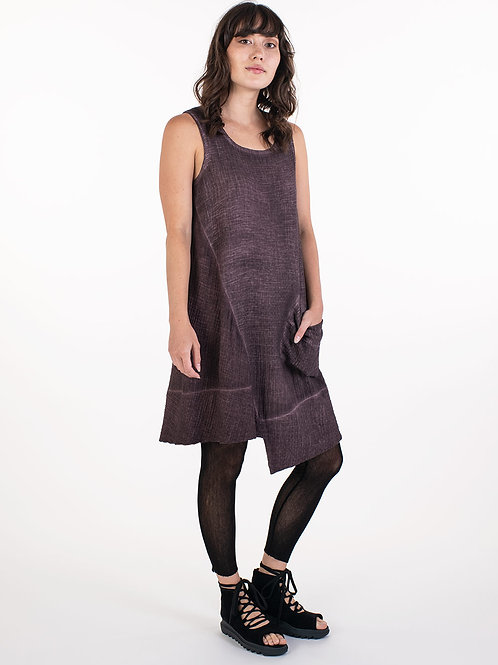 Two-Toned Tunic